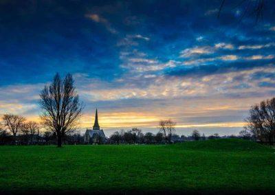 sunsets_015