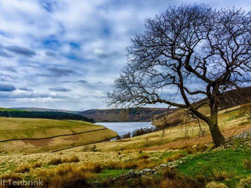 Peak District Photography